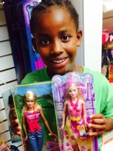 Franklin -- Main Street Toy 4