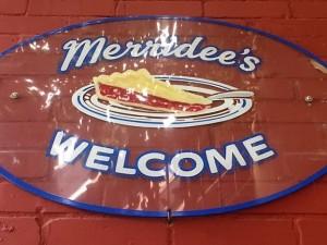Merridee's 1