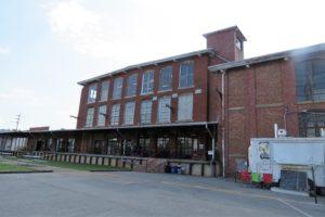 Lowe Mill 4